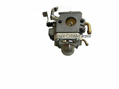 Honda GX100RT-KRG Bomag, MultiQuip MTX60, MTX70 Rammer Replacement Carburetor