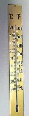 Westminster thermometer 115 mm