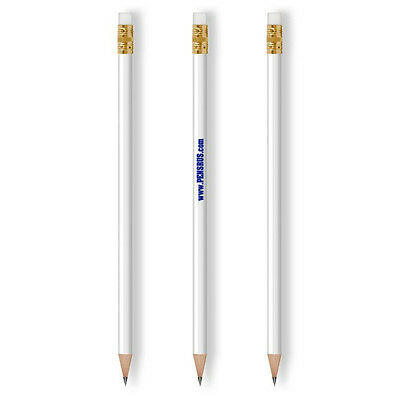 1000 Bic Best Pencil Value Free Shipping  Personalized Promotional Best Seller