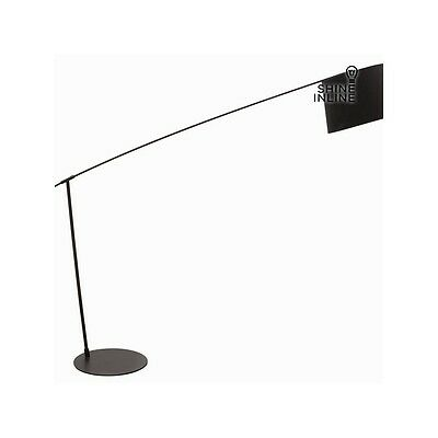 Lampadaire by Shine Inline