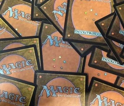 MTG Magic the Gathering Fifth Dawn and Older You pick any 4 Cards!