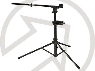 Shimano PRO BIKE GEAR Work Stand Workstand Tool BB & Fork Mount PRTL0021