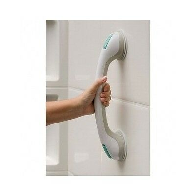 Handicap Grab Bars Shower Safety Bathj Tub Aids Mobility Support Hand Rail Help