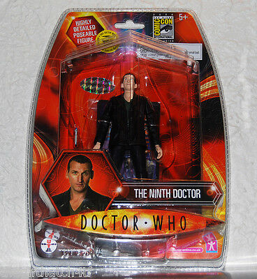 ABC's LOST Medicom JACK SHEPHARD 12in Real Action Heroes Figure NEW MISB RARE!