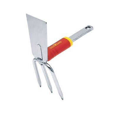 Wolf Garten ILM3 Multi-Change Double Hoe