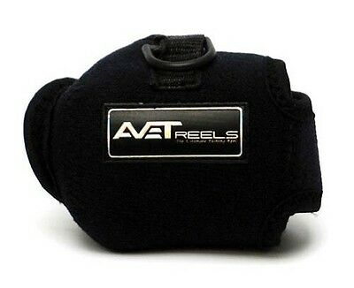 Avet Fishing Reel Cover - Pick your Size