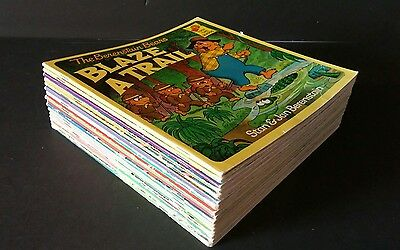 Lot of 16 PB First Time The Berenstein Bears Books Early Readers Children
