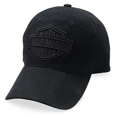 Cappello Harley Davidson Sportster Dyna Softail 883 V-Rod Forty Eight 48 Electra