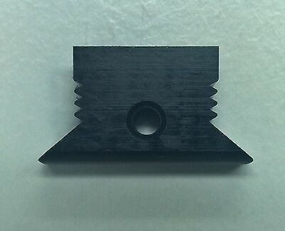 Bell & Howell 0021370 / 0029814 Double Sided Replacement Pusher Feet