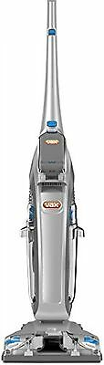 "VAX Floormate Cordless Floor Cleaner ""Free Delivery"""