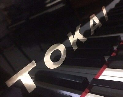 TOKAI Classic Baby GRAND PIANO @ CARLINGFORDMUSIC 98732333