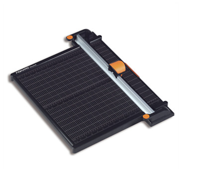 NEW Fiskars Rotary Paper Trimmer | FREE DELIVERY