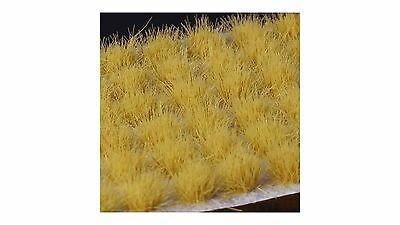 Gamer's Grass Beige Tufts – GG006 – model railway / wargame – free post