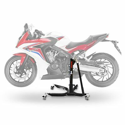 Center Stand Paddock Jack Lift Honda CBR 650 F 14-15 Centre