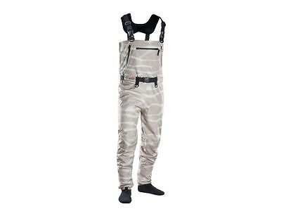 Waders Ecowear Reflection taille XL