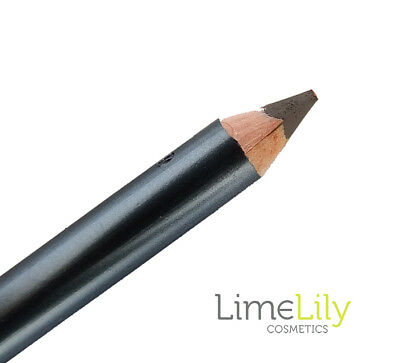 LimeLily Makeup ~ TAUPE ~ Waterproof Eyebrow Pencil,Definition For Eye Brows