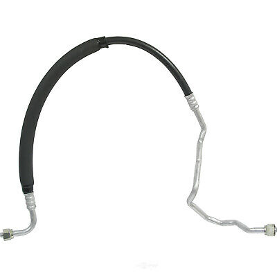A/C Hose Assembly-Discharge Line UAC HA 10051C fits 91-96 Jeep Cherokee 4.0L-L6