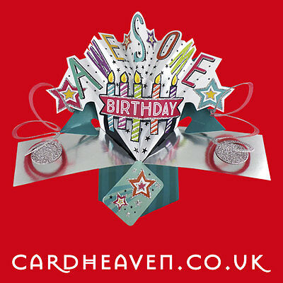 Start Your Own Greetings Card & Balloons Business With This Luxury Website