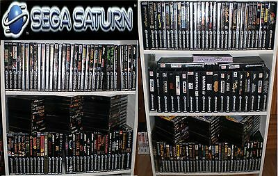 [UGC] Universal Game Case Covers - Page 2 Sega-Saturn-lot-105-jeux-collection