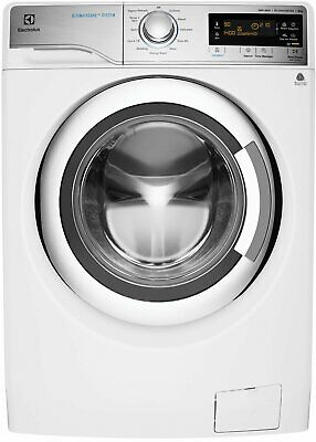 NEW Electrolux EWF14933 9kg Front Load Washing Machine
