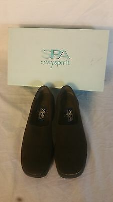 Easy Spirit Spa Shoes Size 6.5 $89.99
