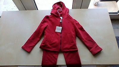 Jogging burberry neuf 4 ans