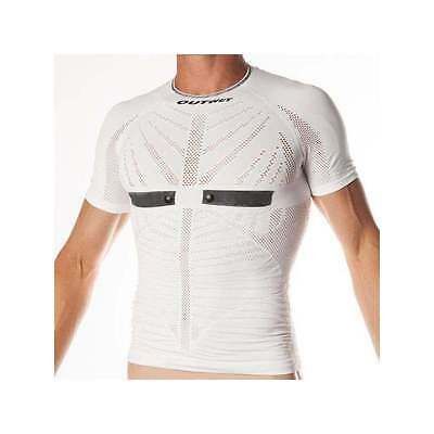 Maglia Outwet Cardio Nuovo Procycling Point Ciclismo MTB