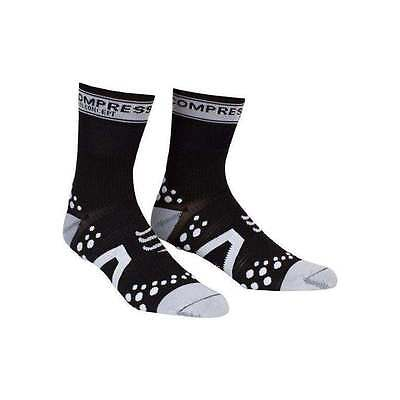 Calze Compressport Racing V2 Nuovo Procycling Point Ciclismo MTB