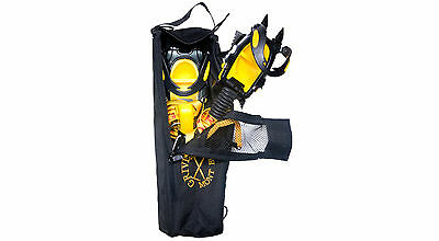 Grivel Crampon Safe Ski Snowboard Touring Mountaineering Tool - New
