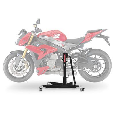 Motorcycle Central Paddock Stand BM BMW S 1000 R 14-16