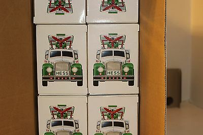2002 - W- Bag-Mint-Toy Truck And Airplane.mint.!!!!!!!!!!!!!!
