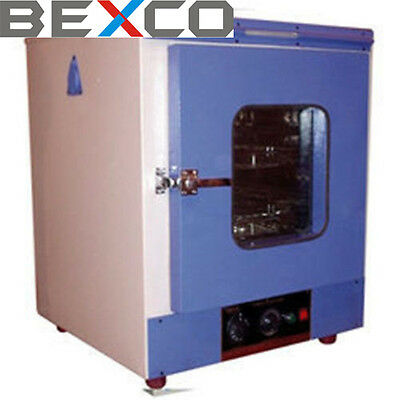 Best Price, Laboratory Incubator 305 X305 X305mm, Science Equipment By BASCO DHL