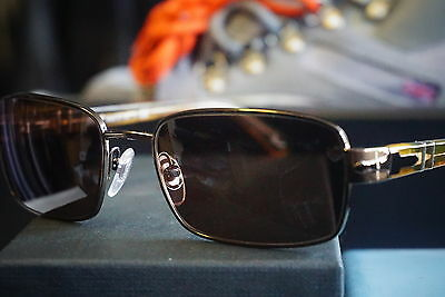 PERSOL SUNGLASSES New no tags