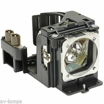 Sanyo Lmp102 Original Lamp Projector Lamp For Xe31 Projector