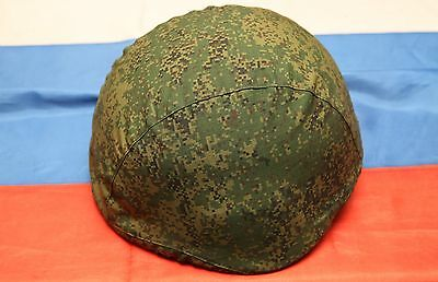 Russian army infantry 6B7-1M helmet airsoft replica size 2