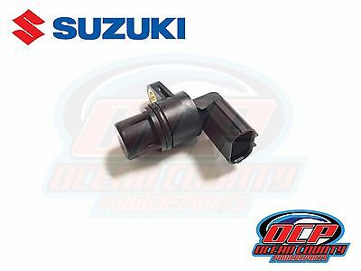 New Genuine Suzuki 2013 - 2016 Vl 1500 C90 Boulevard Oem Factory Speed Sensor
