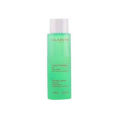 Clarins - PMG lotion tonique 200 ml