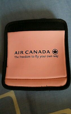 Air Canada Luggage Grabber - Very Rare - New (Without Original Packaging)
