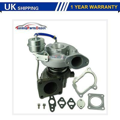 for Toyota Land cruiser 4.2L 1HDFTE CT26 Turbo Turbocharger 17201-17040 TPD