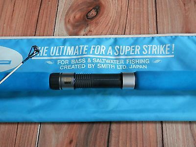 Smith Offshore Stick GSS-76L