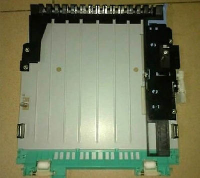 Original Duplexer Assembly HP LaserJet 2015d 2015dn RC1-3756 not Q7553X Q7553A