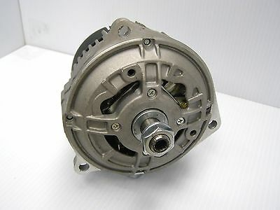 NEW ALTERNATOR for BMW R1150RT MOTORCYCLE 2000-2006/R1200 02-04/R850 03-07