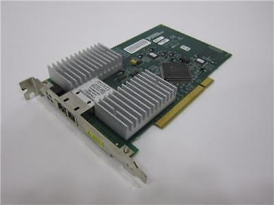 National Instruments PCI - 8330/8335 186943D -02