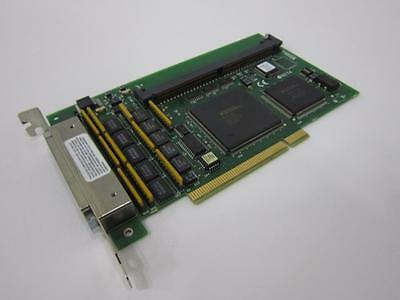 National-Instruments-NI-PCI-MXI-2-Data-Acquisition-Card