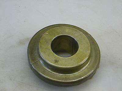 1x Durplate Smooth Bore Ring Gage Master Setting Fixture Φ22mm