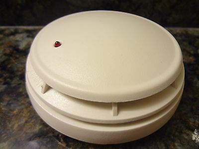 SIMPLEX 4098-9757 Addressable Smoke Detectors FREE SHIPPING !!!