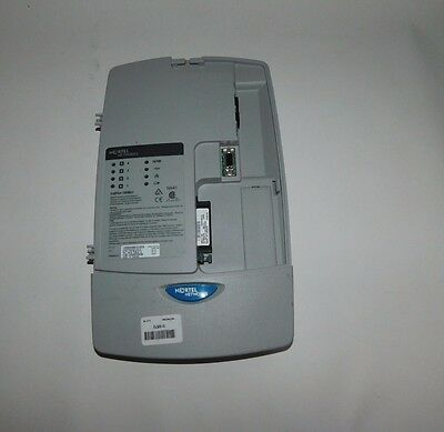 Nortel Networks Norstar CallPilot 150 mini Call Pilot