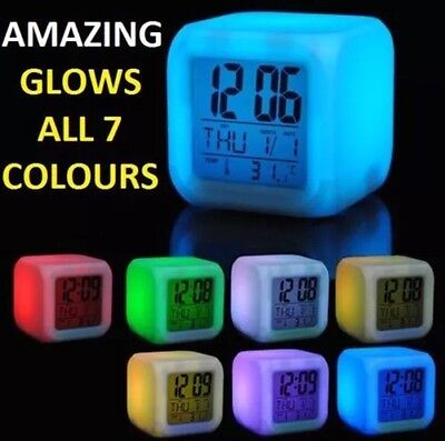 Cool Novelty Gadget Ideal Cheap Present Gift For Kid Birthday Boystoy Girl Uk !