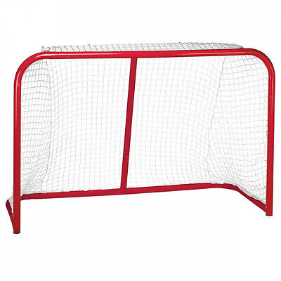 Professional Ice Hockey Goal [Net World Sports]