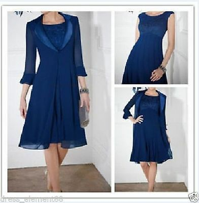 Free Jacket Mother of the Bride Groom Dresses Guest Women's Formal Gown Outfits